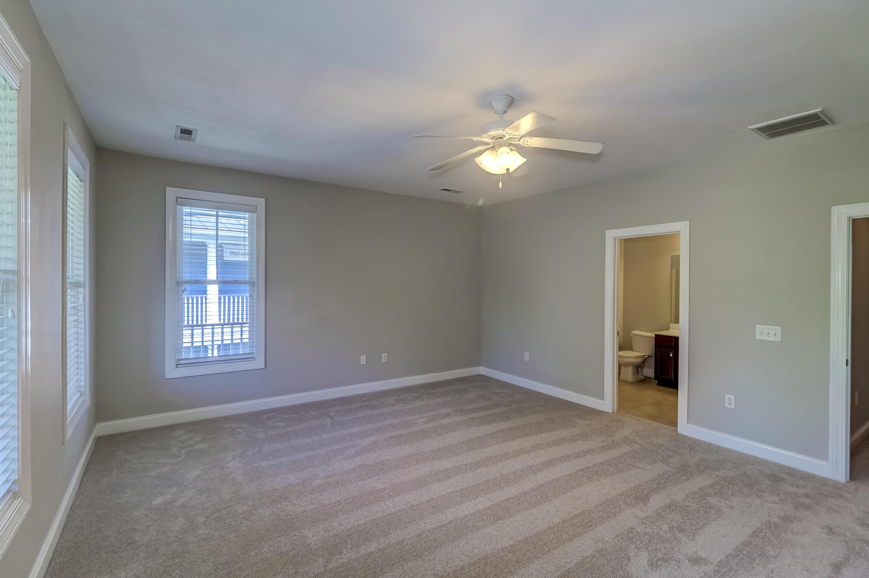 Park West Homes For Sale - 2029 Grey Marsh, Mount Pleasant, SC - 20