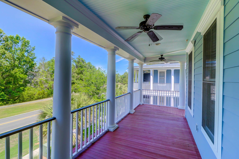 Park West Homes For Sale - 2029 Grey Marsh, Mount Pleasant, SC - 8