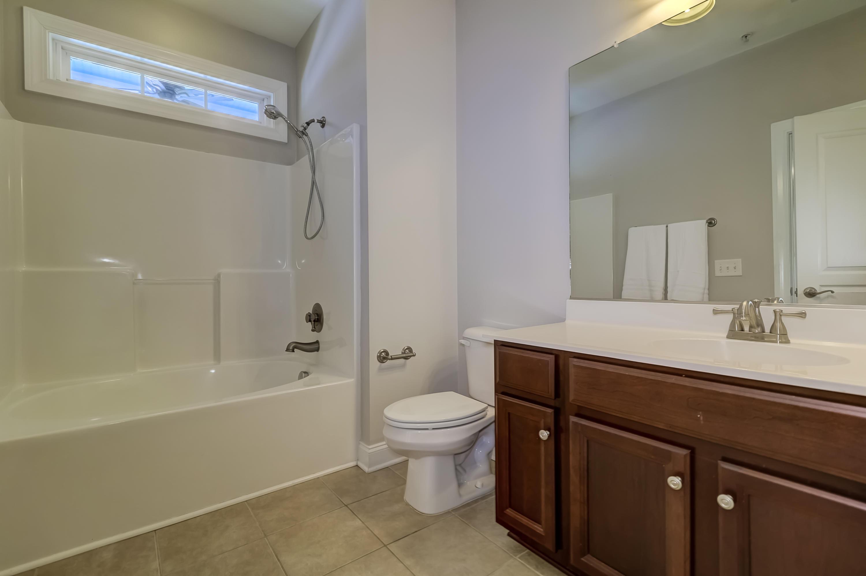 Park West Homes For Sale - 2029 Grey Marsh, Mount Pleasant, SC - 24