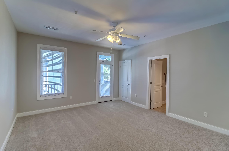 Park West Homes For Sale - 2029 Grey Marsh, Mount Pleasant, SC - 21