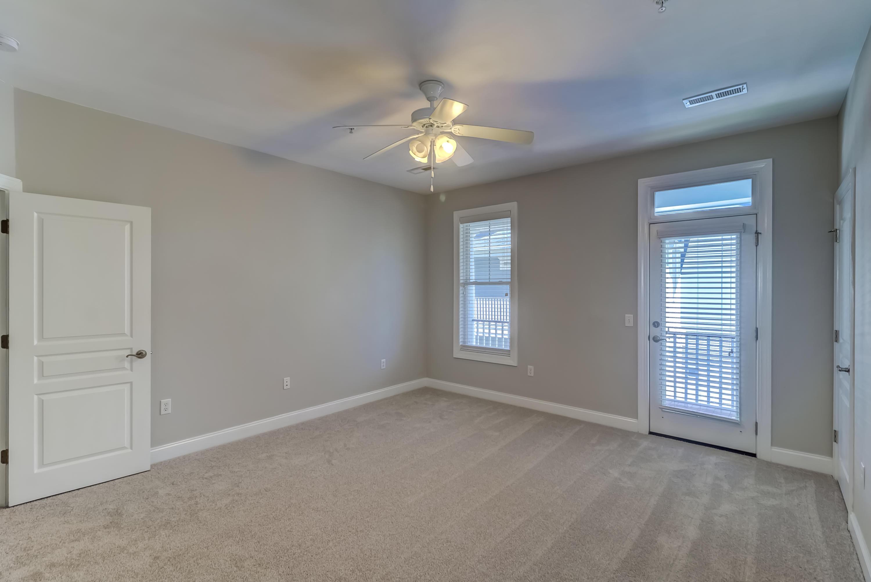 Park West Homes For Sale - 2029 Grey Marsh, Mount Pleasant, SC - 22
