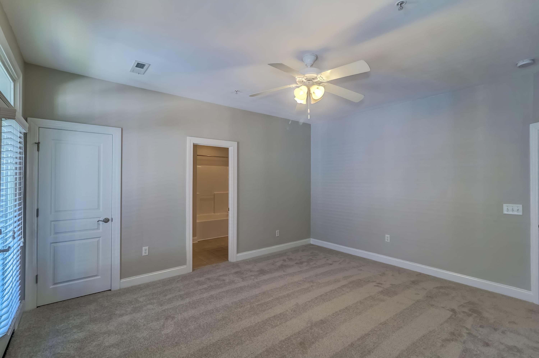 Park West Homes For Sale - 2029 Grey Marsh, Mount Pleasant, SC - 23