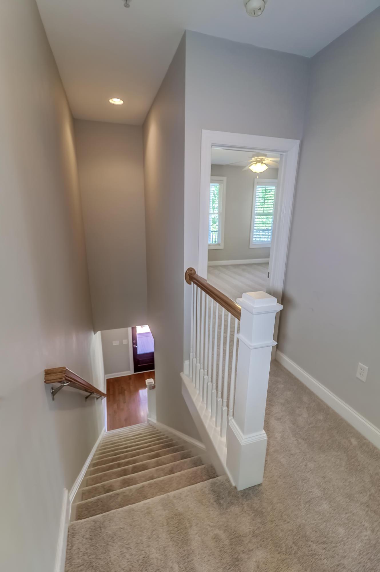 Park West Homes For Sale - 2029 Grey Marsh, Mount Pleasant, SC - 4