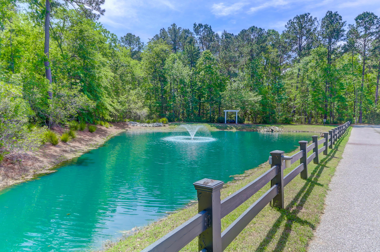 Park West Homes For Sale - 2029 Grey Marsh, Mount Pleasant, SC - 1