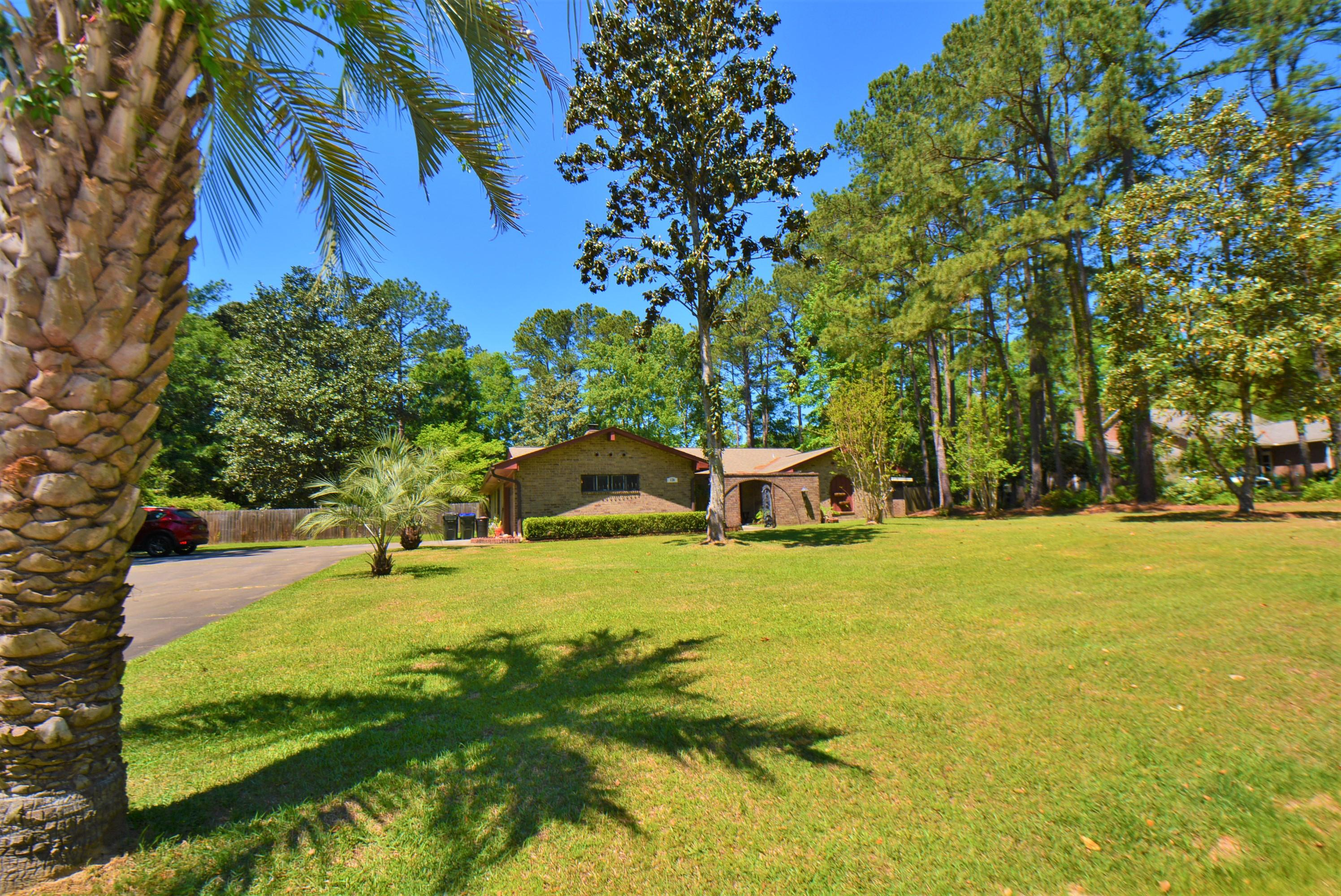 120 King Charles Circle Summerville, Sc 29485