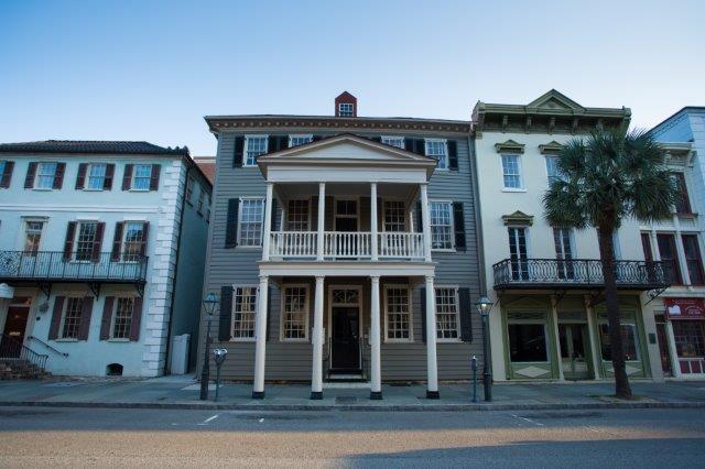92 Broad Street Charleston, SC 29401