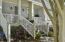 1029 Zinser Street, Mount Pleasant, SC 29466