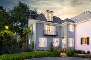 2 Battery Place, Charleston, SC 29401