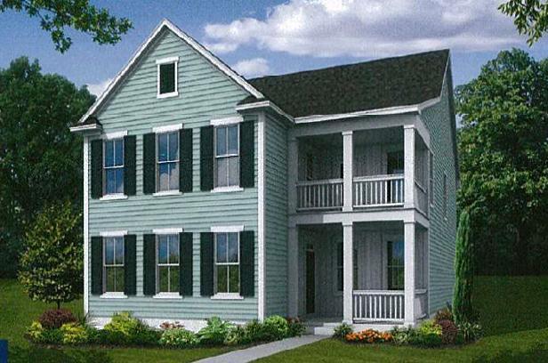 Oakfield Homes For Sale - 2298 Kemmerlin, Johns Island, SC - 0