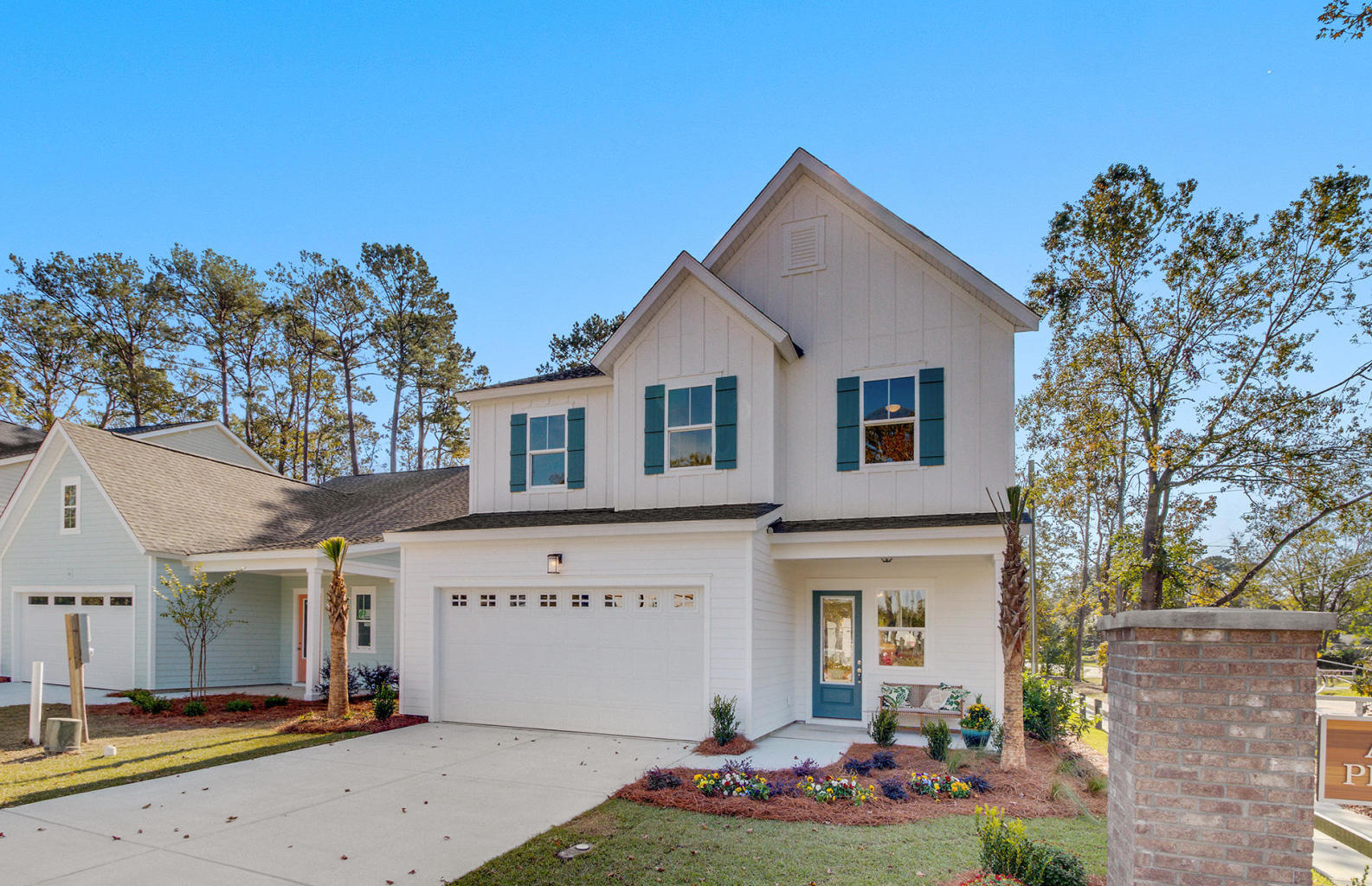 3033 Evening Tide Drive Hanahan, SC 29410