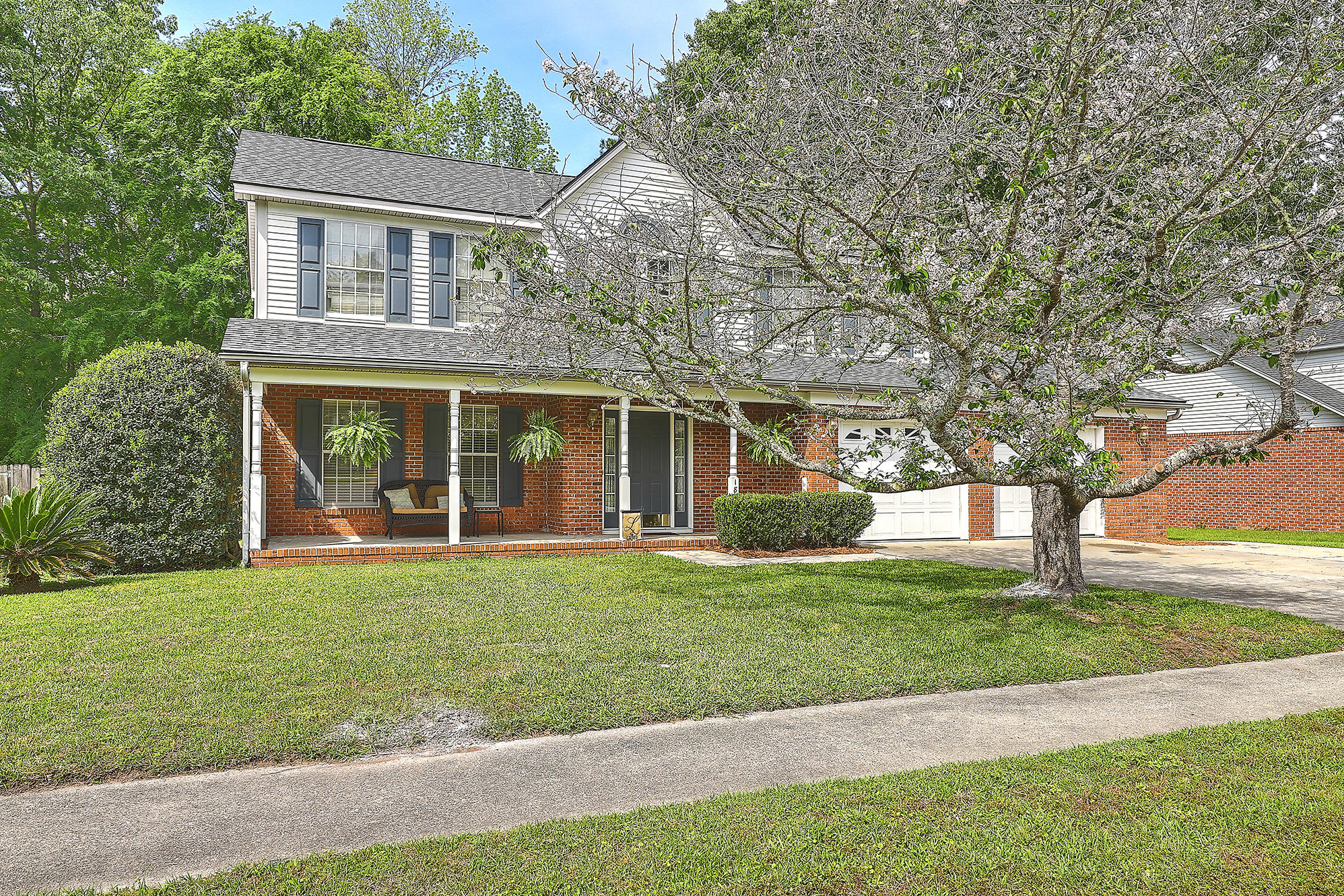 182 Winding Rock Road Goose Creek, Sc 29445