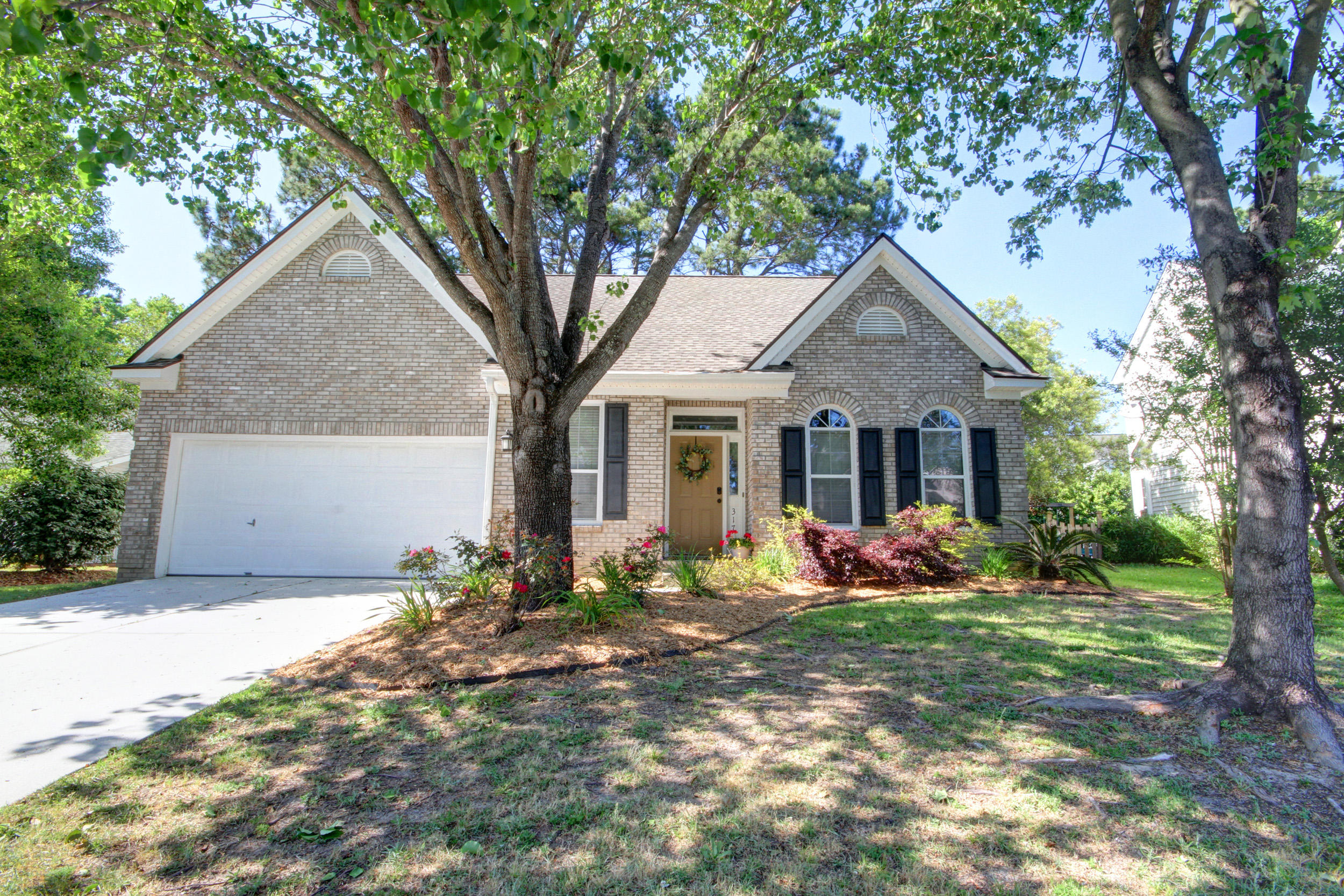 317 Jardinere Walk Mount Pleasant, Sc 29464