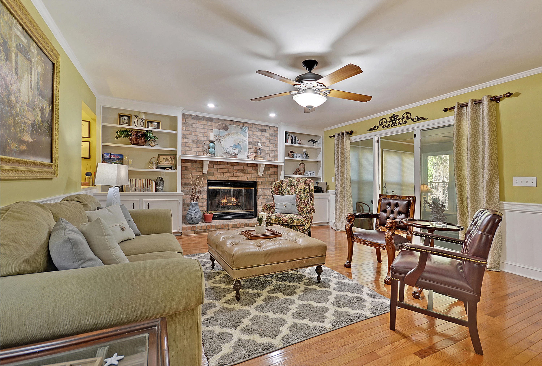103 Windsor Court Summerville, SC 29485