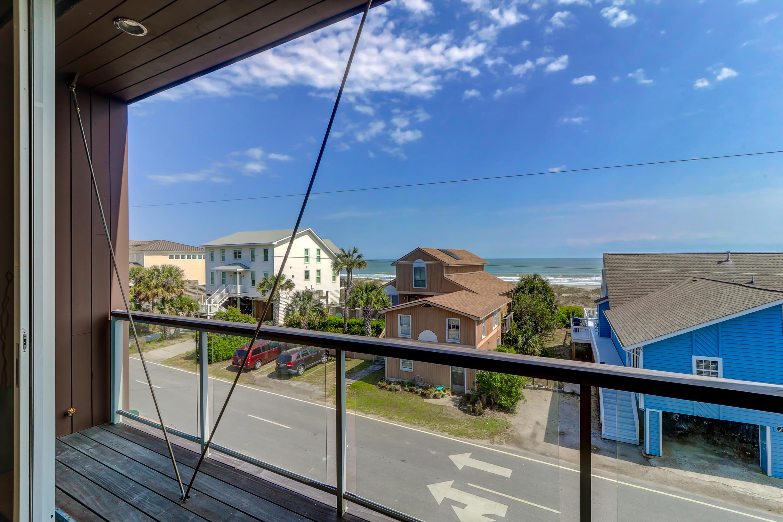 316 E Arctic Avenue Folly Beach, SC 29439