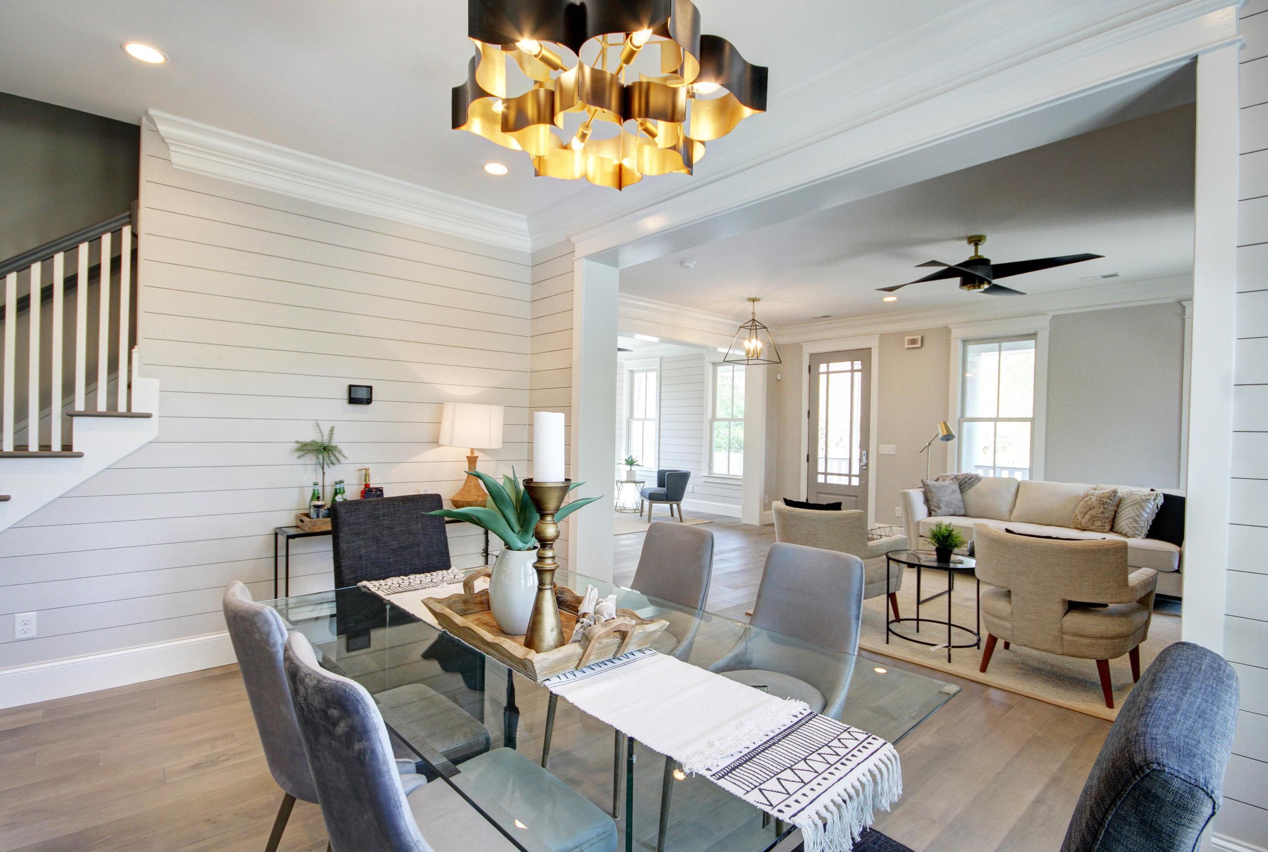 Mathis Ferry Court Homes For Sale - 1212 Clonmel, Mount Pleasant, SC - 13