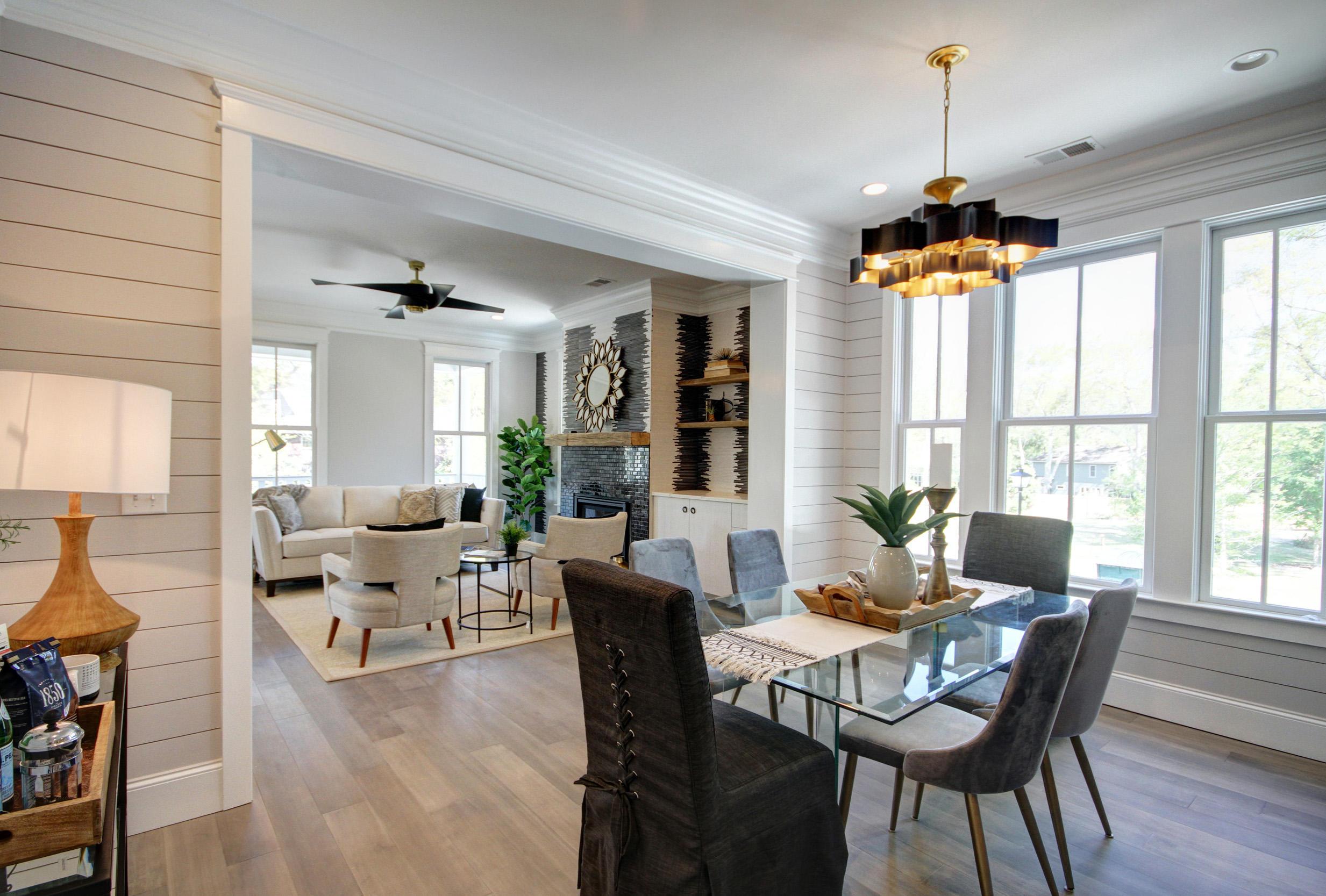 Mathis Ferry Court Homes For Sale - 1212 Clonmel, Mount Pleasant, SC - 1