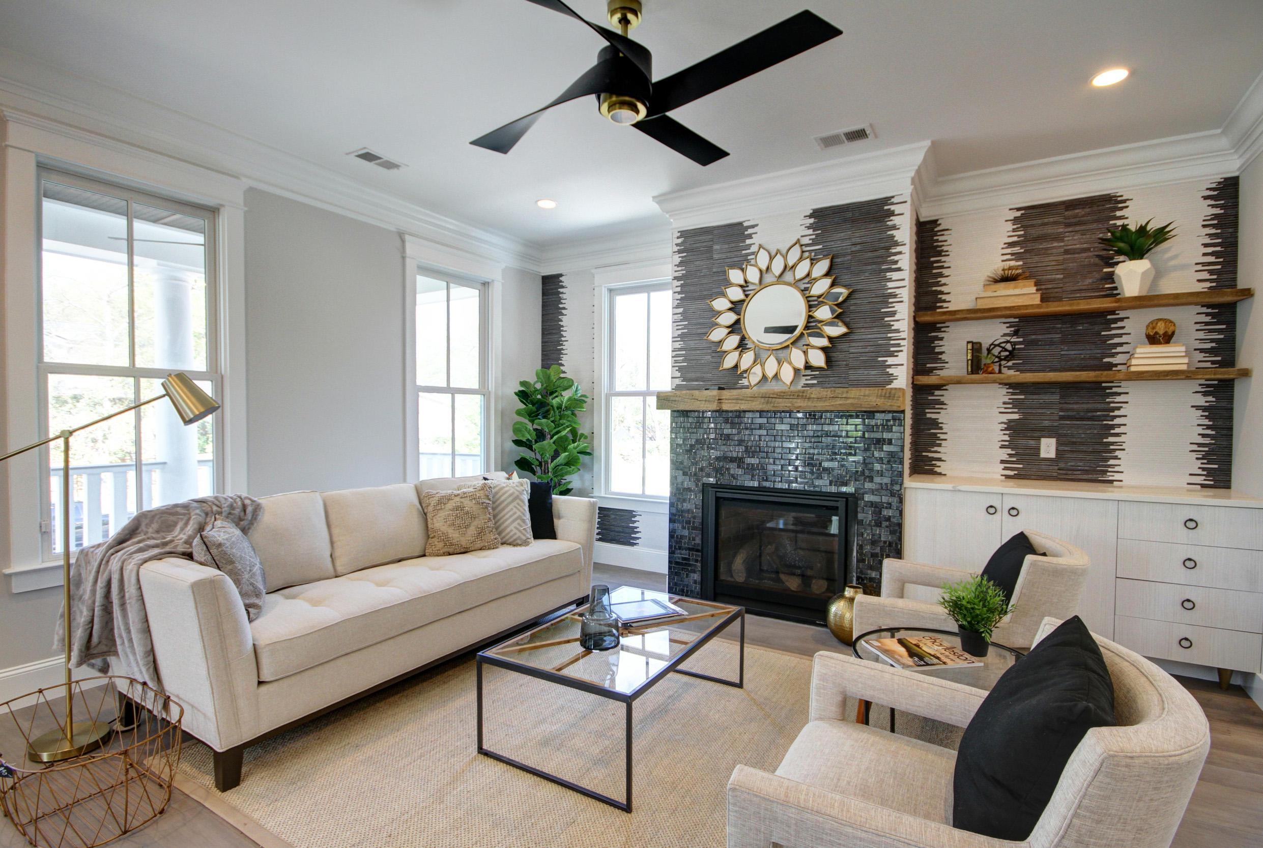Mathis Ferry Court Homes For Sale - 1212 Clonmel Place, Mount Pleasant, SC - 19