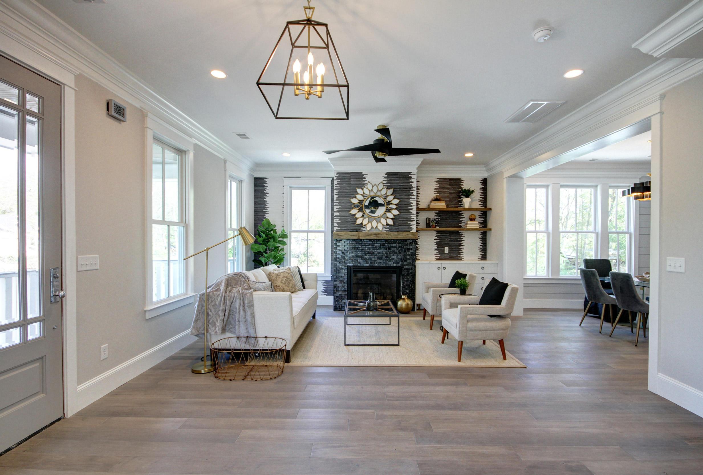 Mathis Ferry Court Homes For Sale - 1212 Clonmel Place, Mount Pleasant, SC - 13
