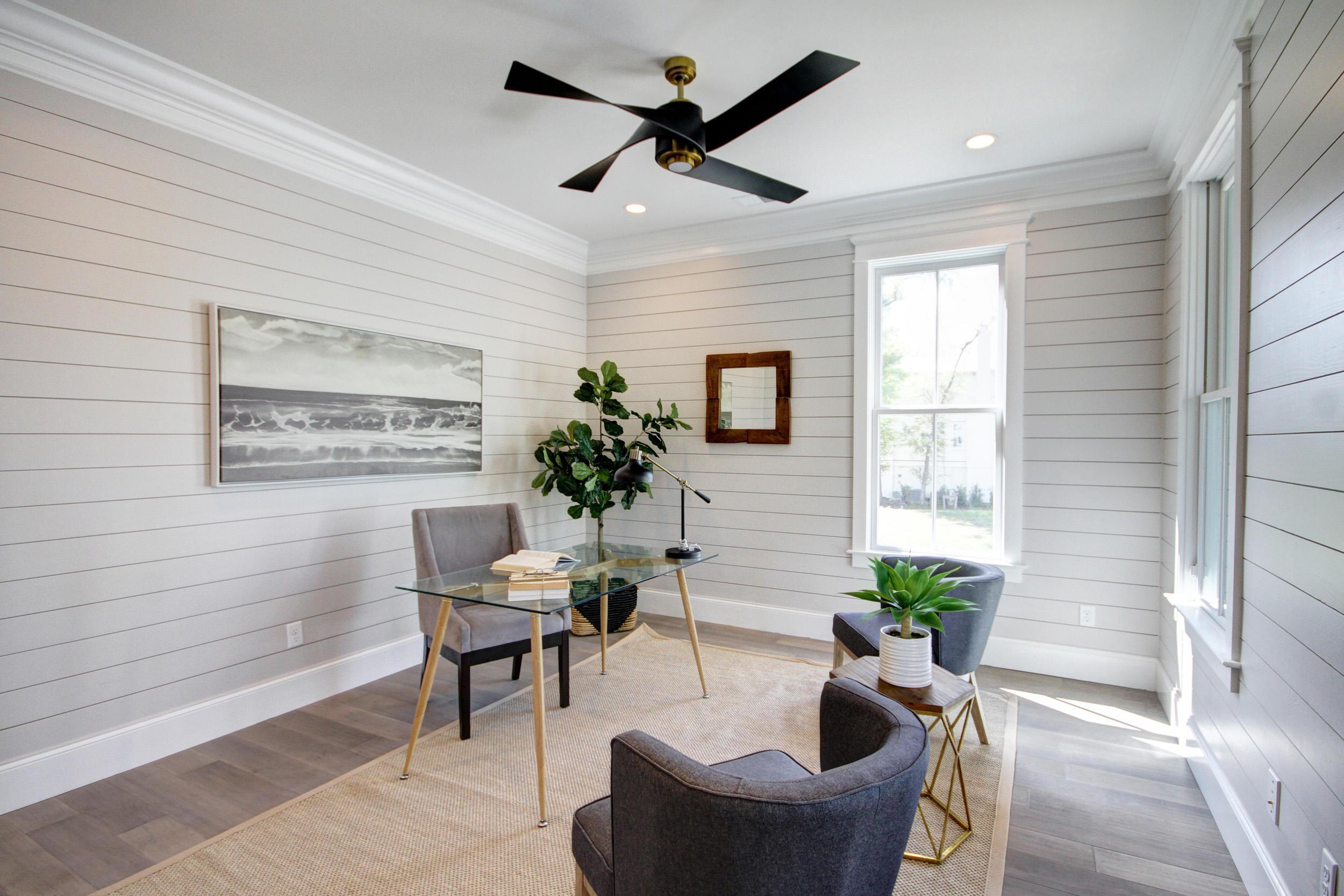 Mathis Ferry Court Homes For Sale - 1212 Clonmel Place, Mount Pleasant, SC - 17