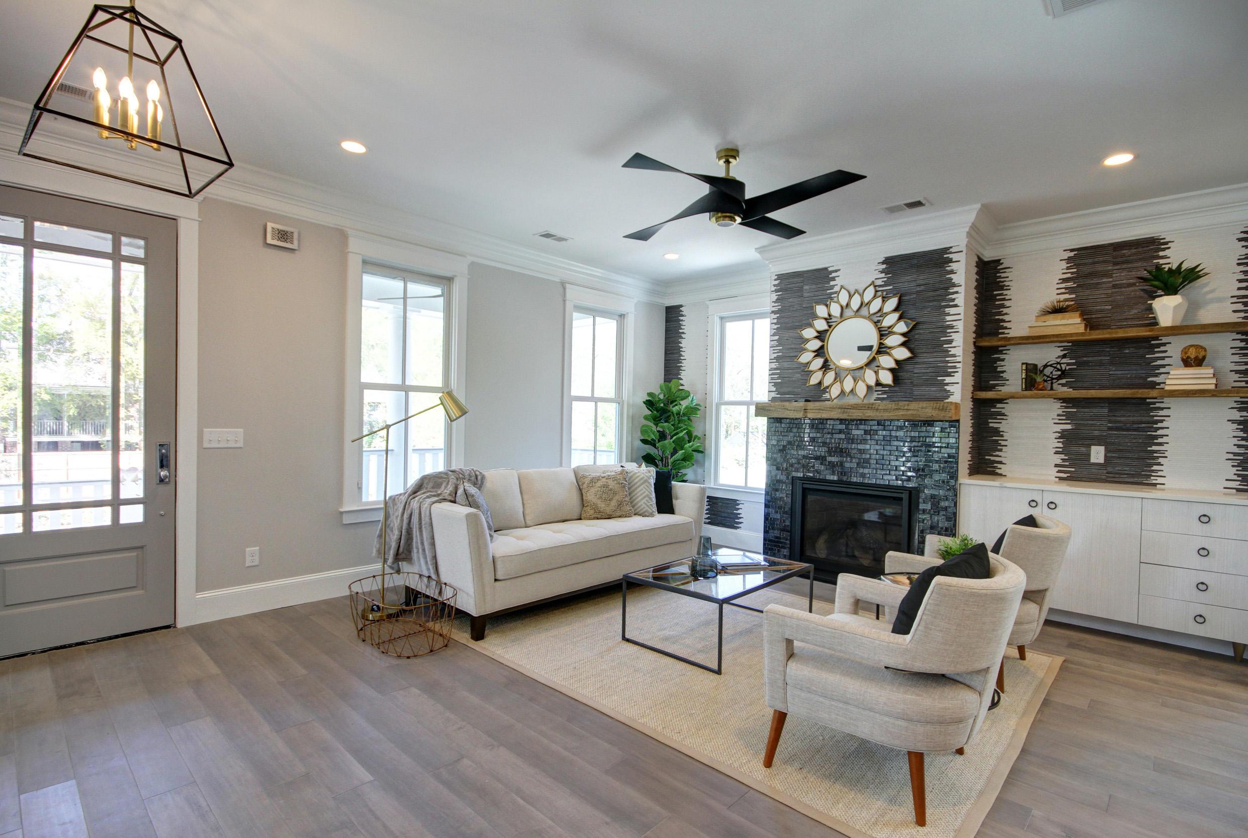 Mathis Ferry Court Homes For Sale - 1212 Clonmel Place, Mount Pleasant, SC - 14