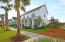 312 Watergrass Street, Summerville, SC 29486