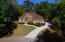 1157 Shilling Place, Mount Pleasant, SC 29464