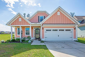 205 Clear Sky Lane, Summerville, SC 29486