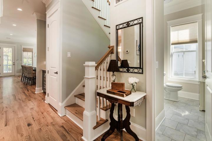 Carolina Park Homes For Sale - 1482 Gunnison, Mount Pleasant, SC - 8