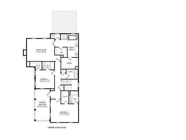 Carolina Park Homes For Sale - 1482 Gunnison, Mount Pleasant, SC - 49