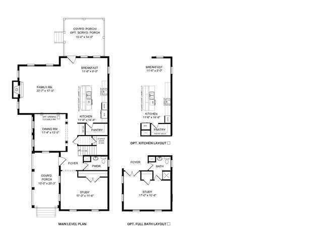 Carolina Park Homes For Sale - 1482 Gunnison, Mount Pleasant, SC - 48