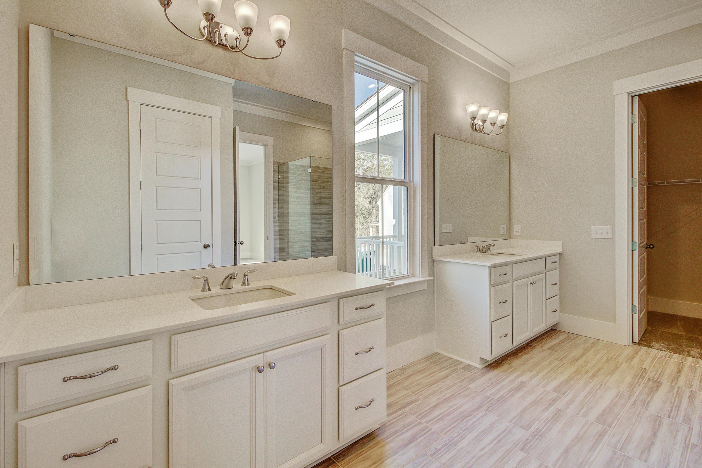 Fulton Park Homes For Sale - 2445 Giles, Mount Pleasant, SC - 16