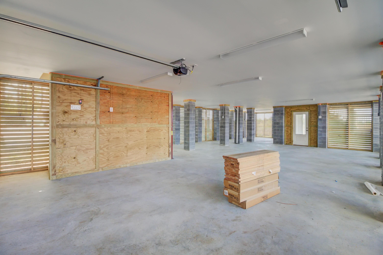 Fulton Park Homes For Sale - 2445 Giles, Mount Pleasant, SC - 11