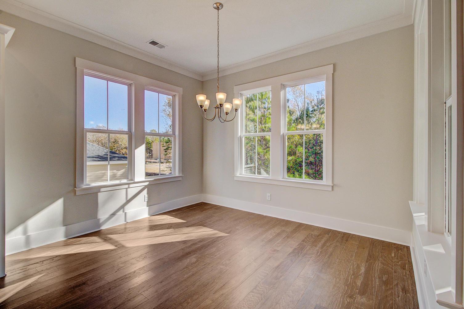 Fulton Park Homes For Sale - 2445 Giles, Mount Pleasant, SC - 21
