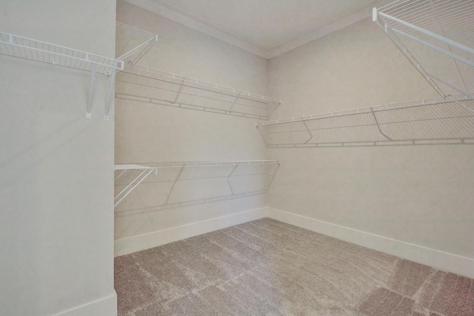 Fulton Park Homes For Sale - 2445 Giles, Mount Pleasant, SC - 14