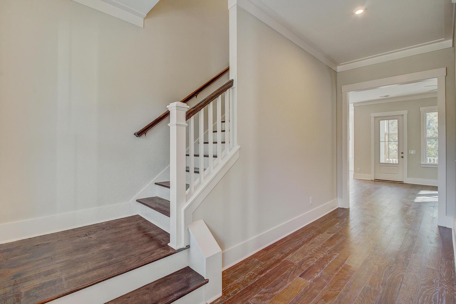 Fulton Park Homes For Sale - 2445 Giles, Mount Pleasant, SC - 13