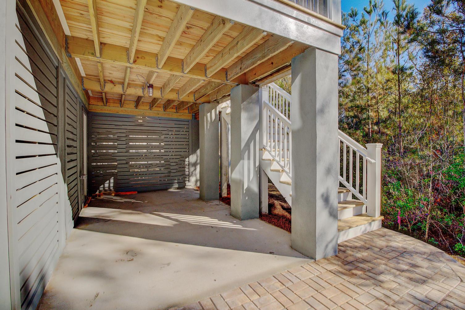 Fulton Park Homes For Sale - 2445 Giles, Mount Pleasant, SC - 10