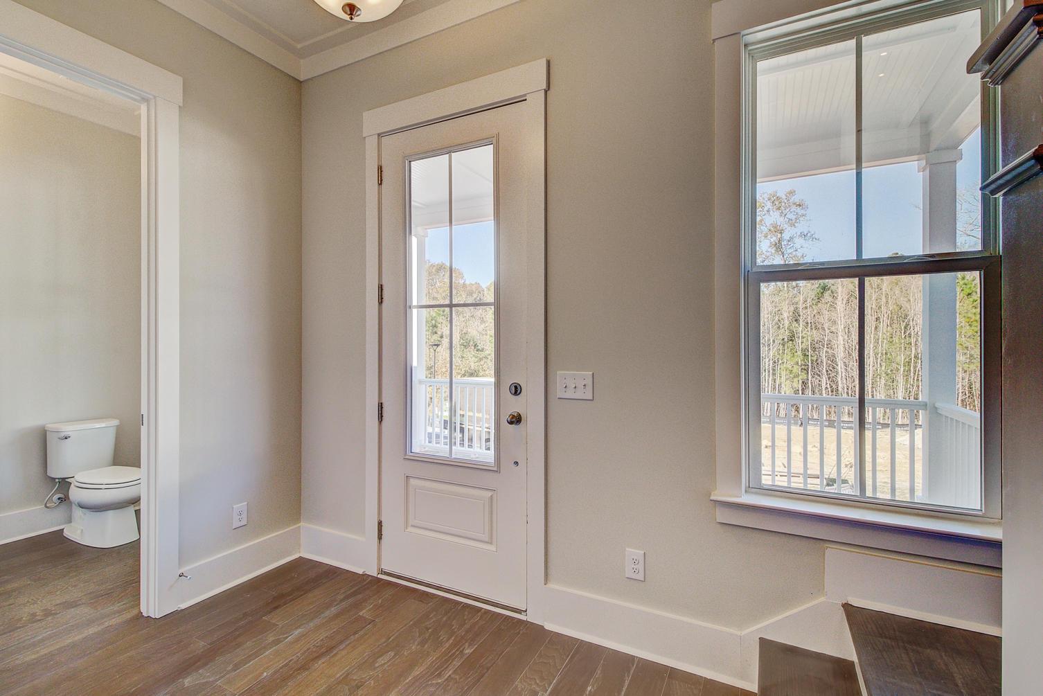 Fulton Park Homes For Sale - 2445 Giles, Mount Pleasant, SC - 28