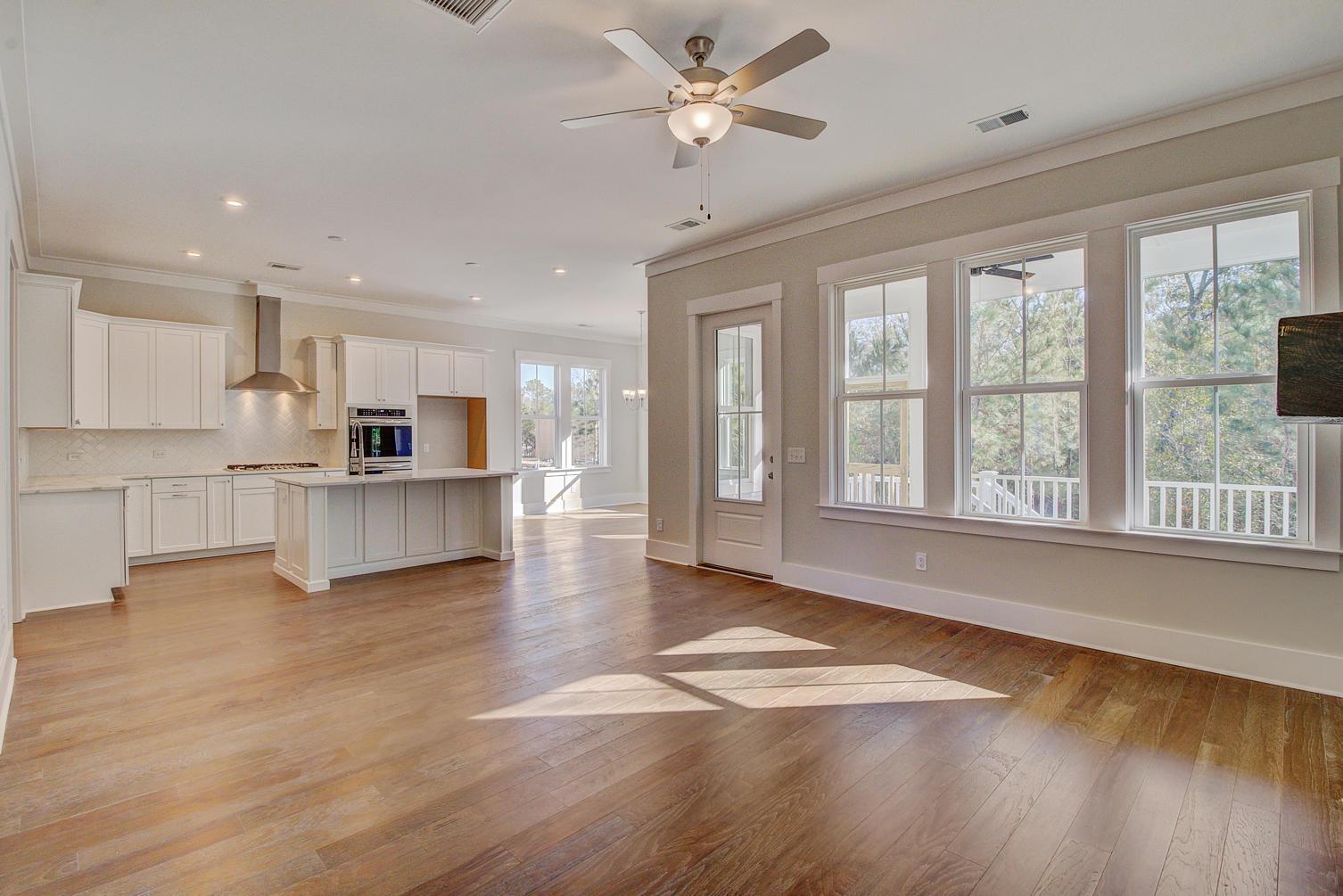 Fulton Park Homes For Sale - 2445 Giles, Mount Pleasant, SC - 23
