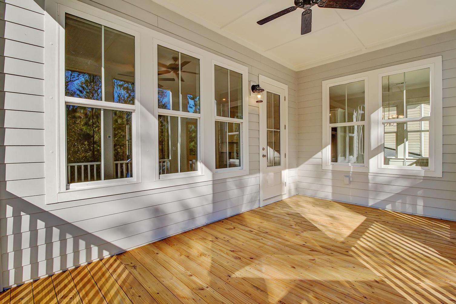 Fulton Park Homes For Sale - 2445 Giles, Mount Pleasant, SC - 18