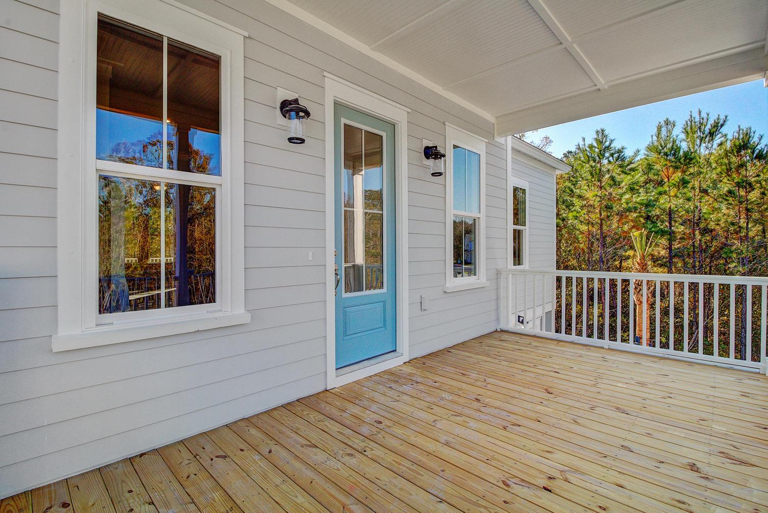 Fulton Park Homes For Sale - 2445 Giles, Mount Pleasant, SC - 27