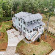 Mathis Ferry Court Homes For Sale - 1212 Clonmel, Mount Pleasant, SC - 15
