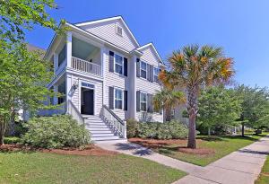 1482 Wando Landing Street, Charleston, SC 29492