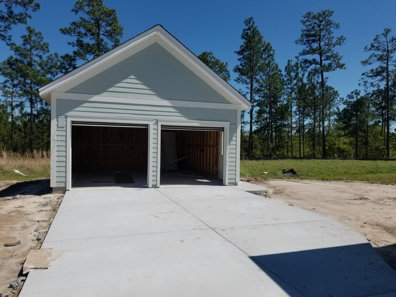 319 Great Lawn Drive Summerville, SC 29486