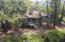 1210 Flying Squirrel Court, Johns Island, SC 29455