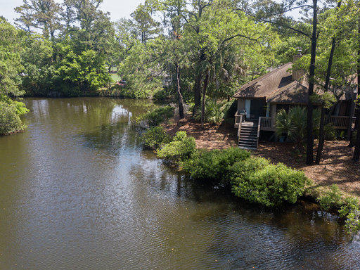 1210 Flying Squirrel Court Johns Island, SC 29455