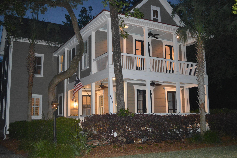 Braemore Homes For Sale - 1017 Mystic, Mount Pleasant, SC - 47