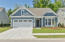 3140 Cross Vine Lane, Summerville, SC 29483