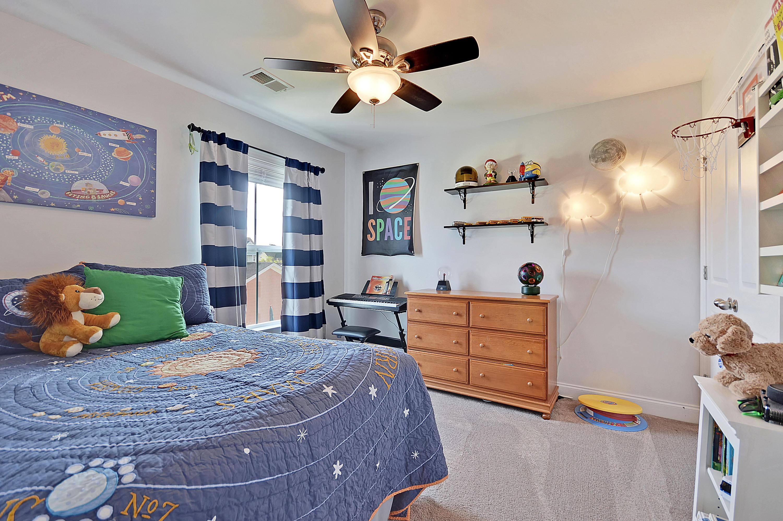 215 Amaryllis Avenue Summerville, SC 29483