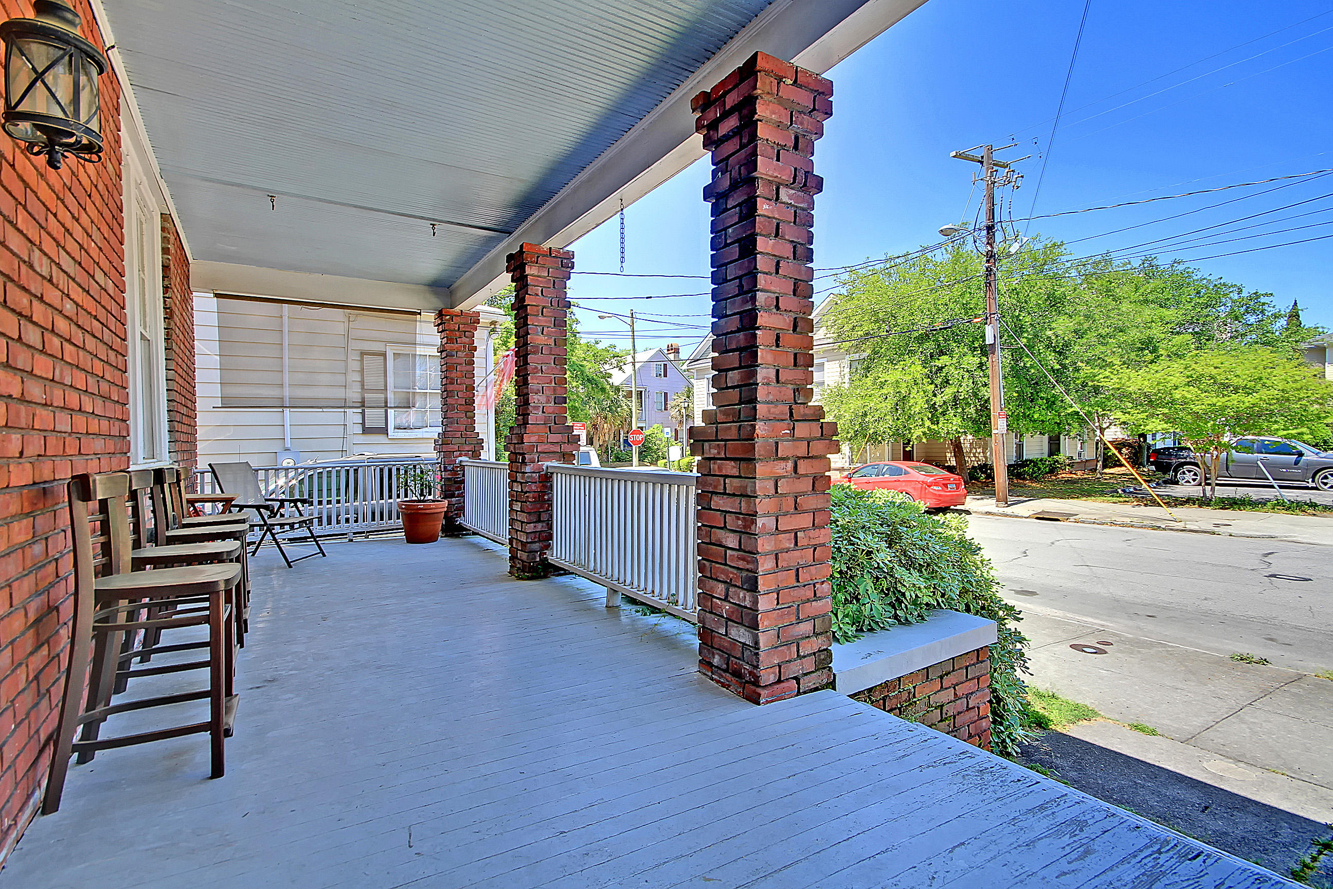 Downtown Homes For Sale - 1 Race, Charleston, SC - 31