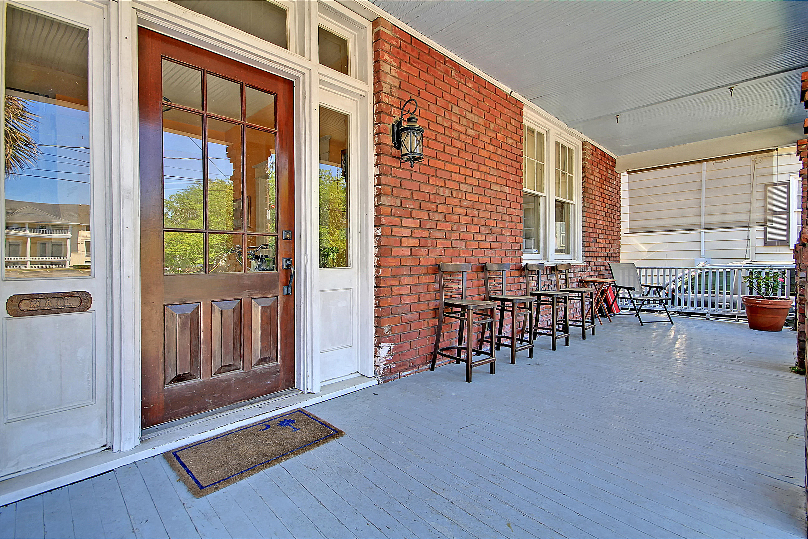 Downtown Homes For Sale - 1 Race, Charleston, SC - 8